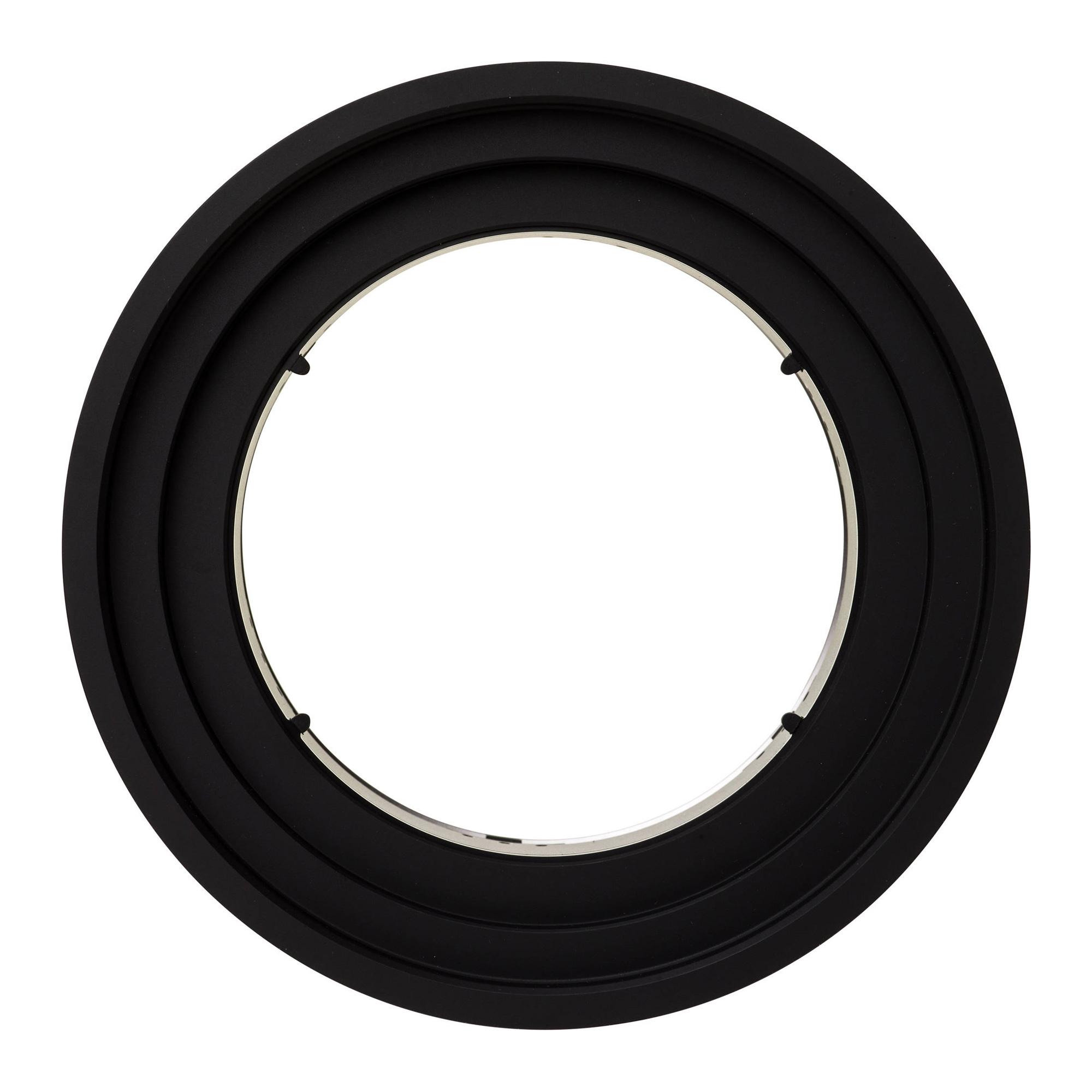 150mm Professional Filter Holder Lens Ring for Nikon 14-24mm f/2.8 ED AF-S Lens