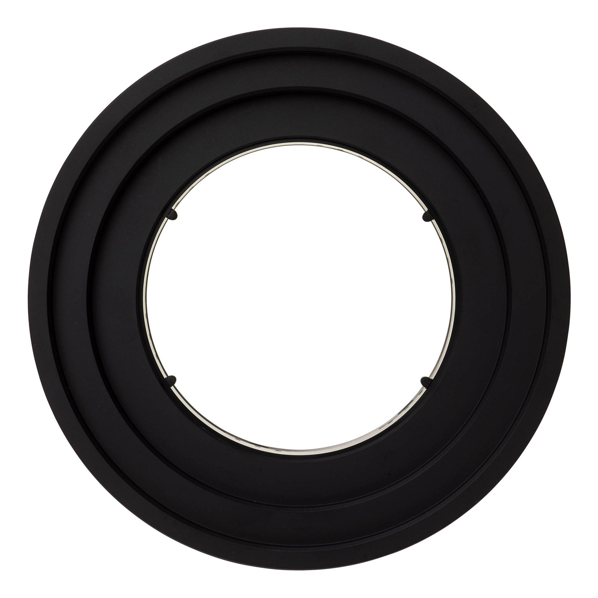 150mm Professional Filter Holder Lens Ring for Sigma 12-24mm f/4.5-5.6 EX DG HSM II Lens
