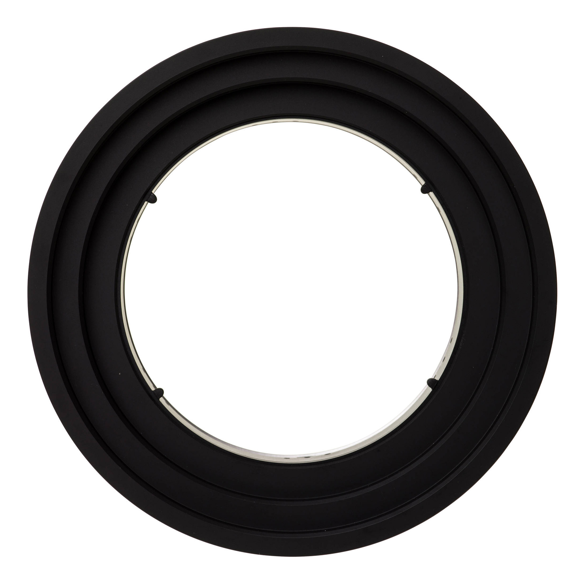 150mm Professional Filter Holder Lens Ring for Tamron 15-30mm f/2.8 DI VC USD Lens