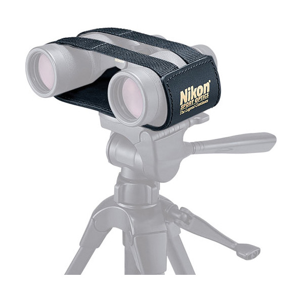 Binoc-u-Mount Universal Binocular Tripod Adapter