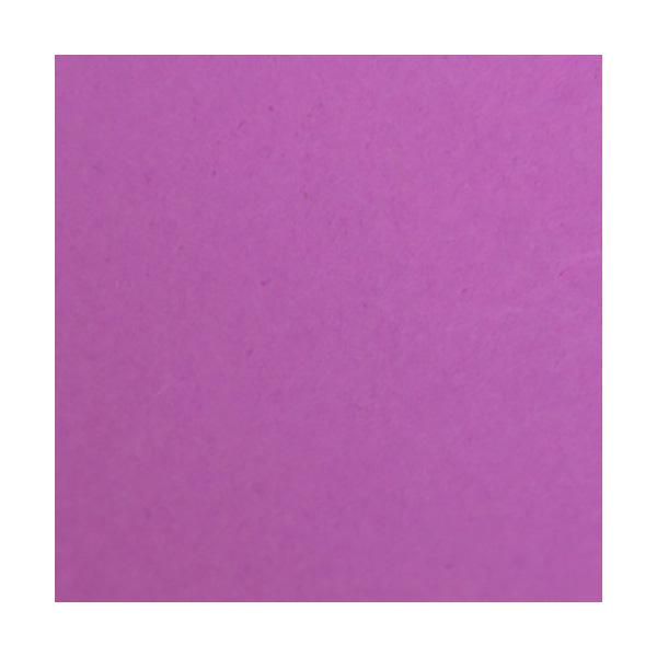 107 x 12yds Background Paper 91 Plum