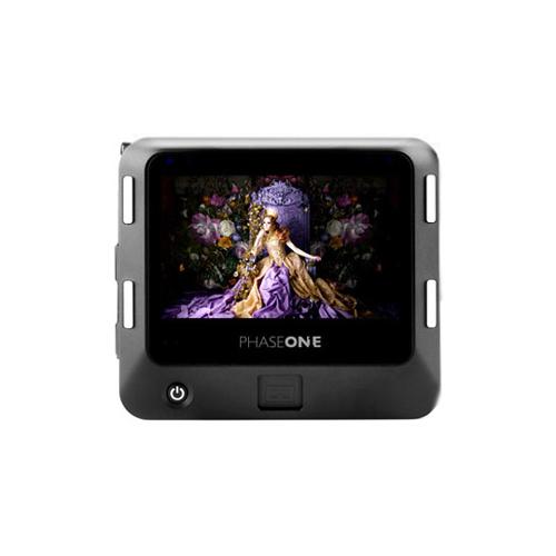 IQ3 100MP Digital Back
