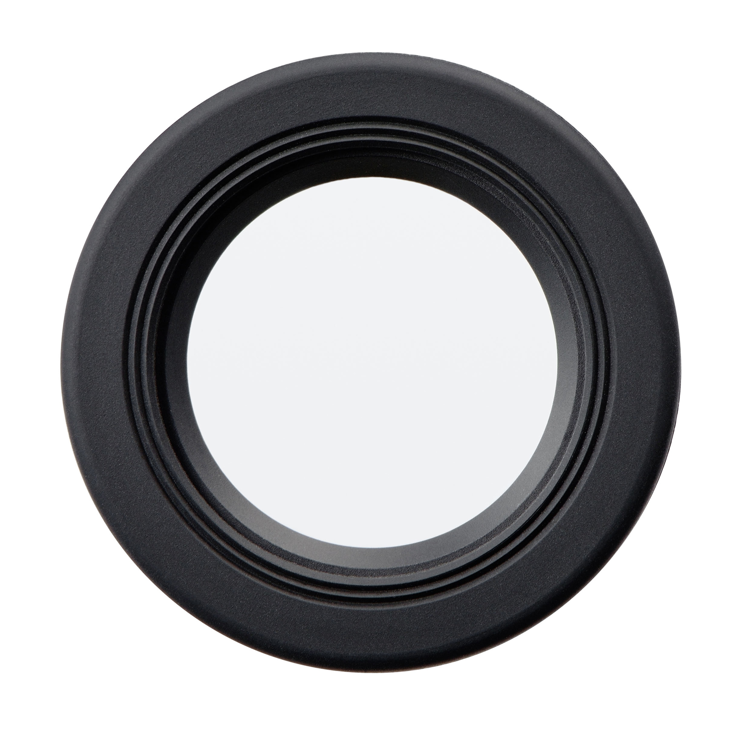 DK-17F Fluorine Coated Finder Eyepiece for D500