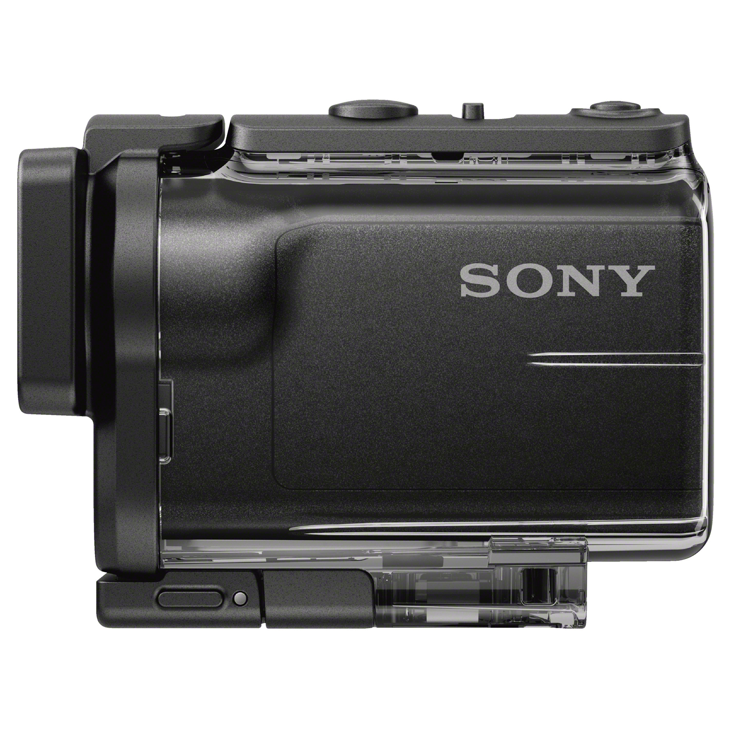 HDR-AS50 Full HD POV Action Camcorder