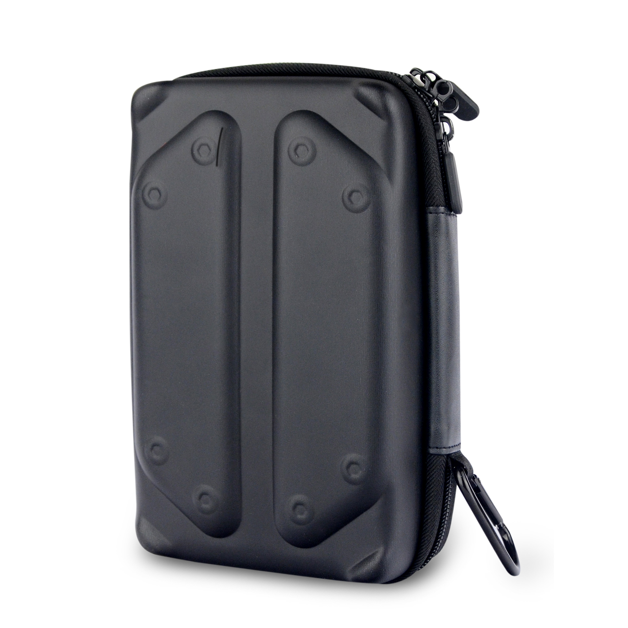 Tech Gear Bag for Mobile Accessories
