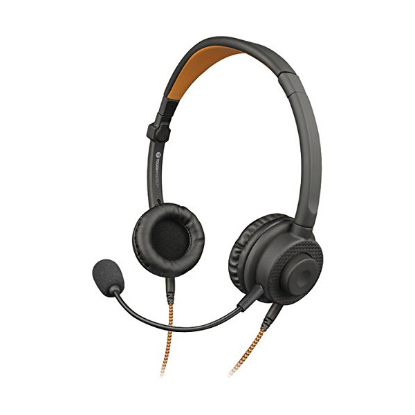 Transformer 3 in 1 Convertible Headset