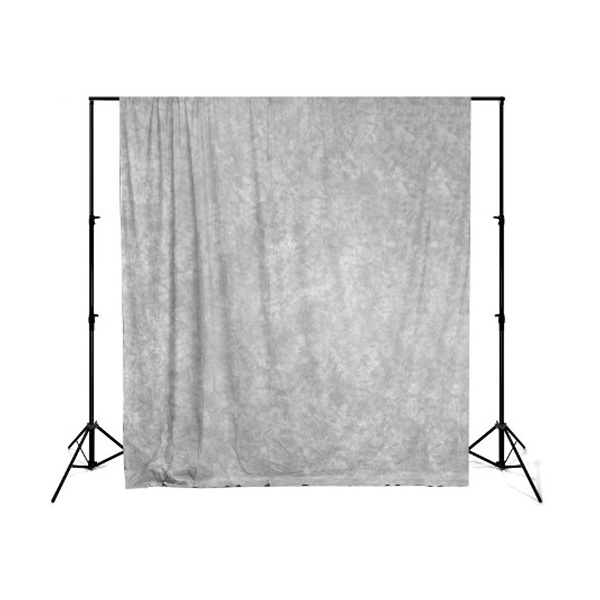 12 x 12 ft. Background Stand
