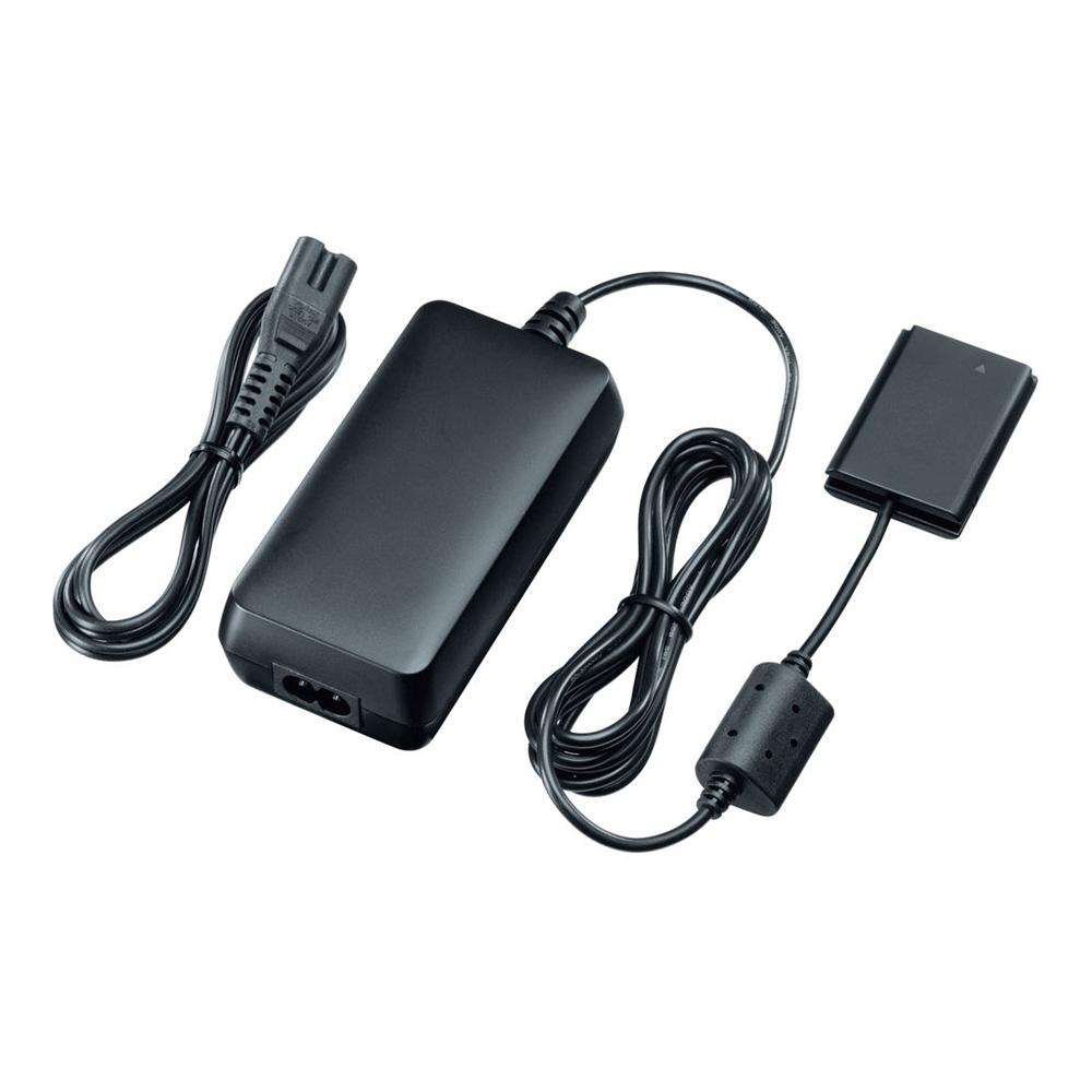 ACK-DC100 AC Adapter Kit for PowerShot N100 Digital Camera