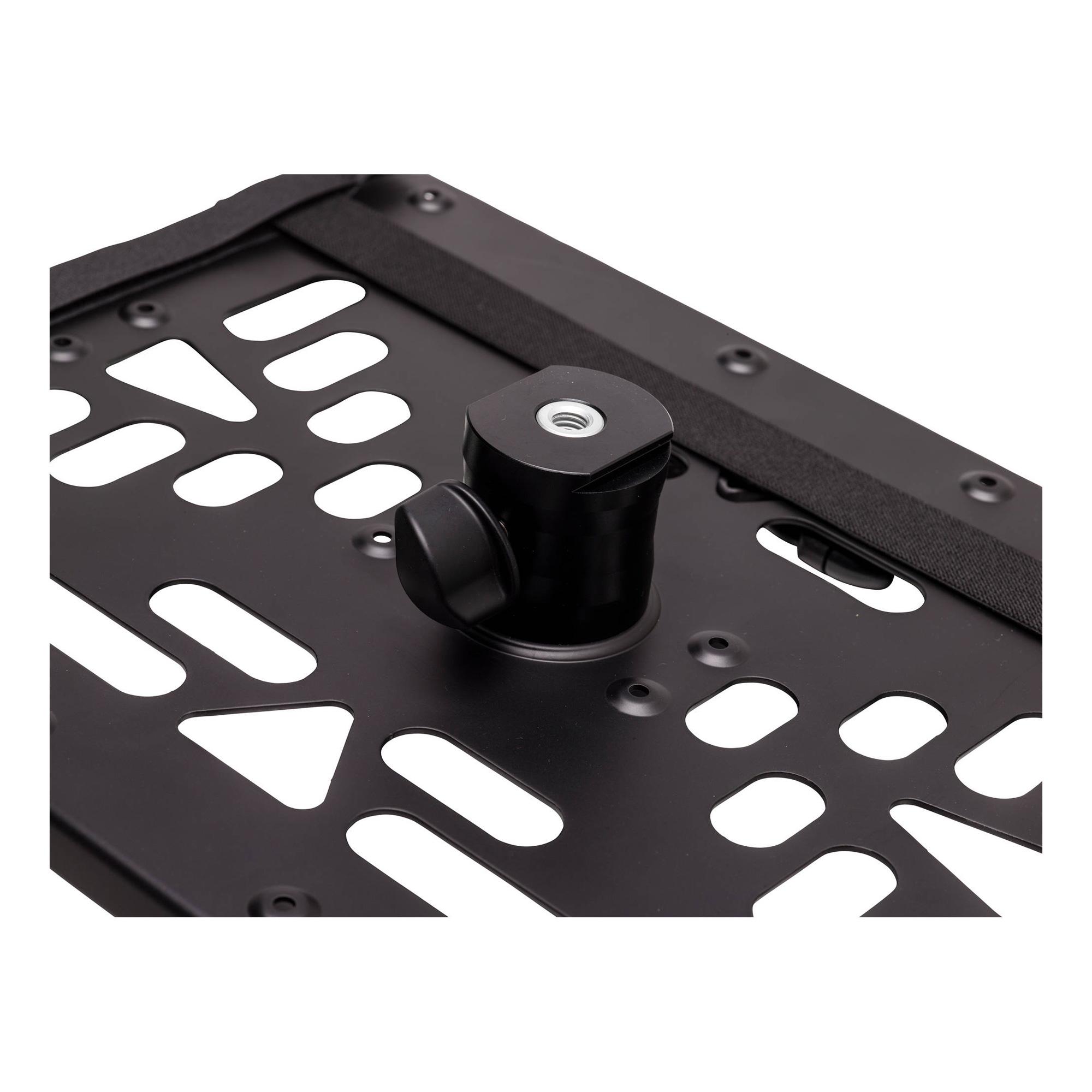 GoPlatform Laptop Projector Platform