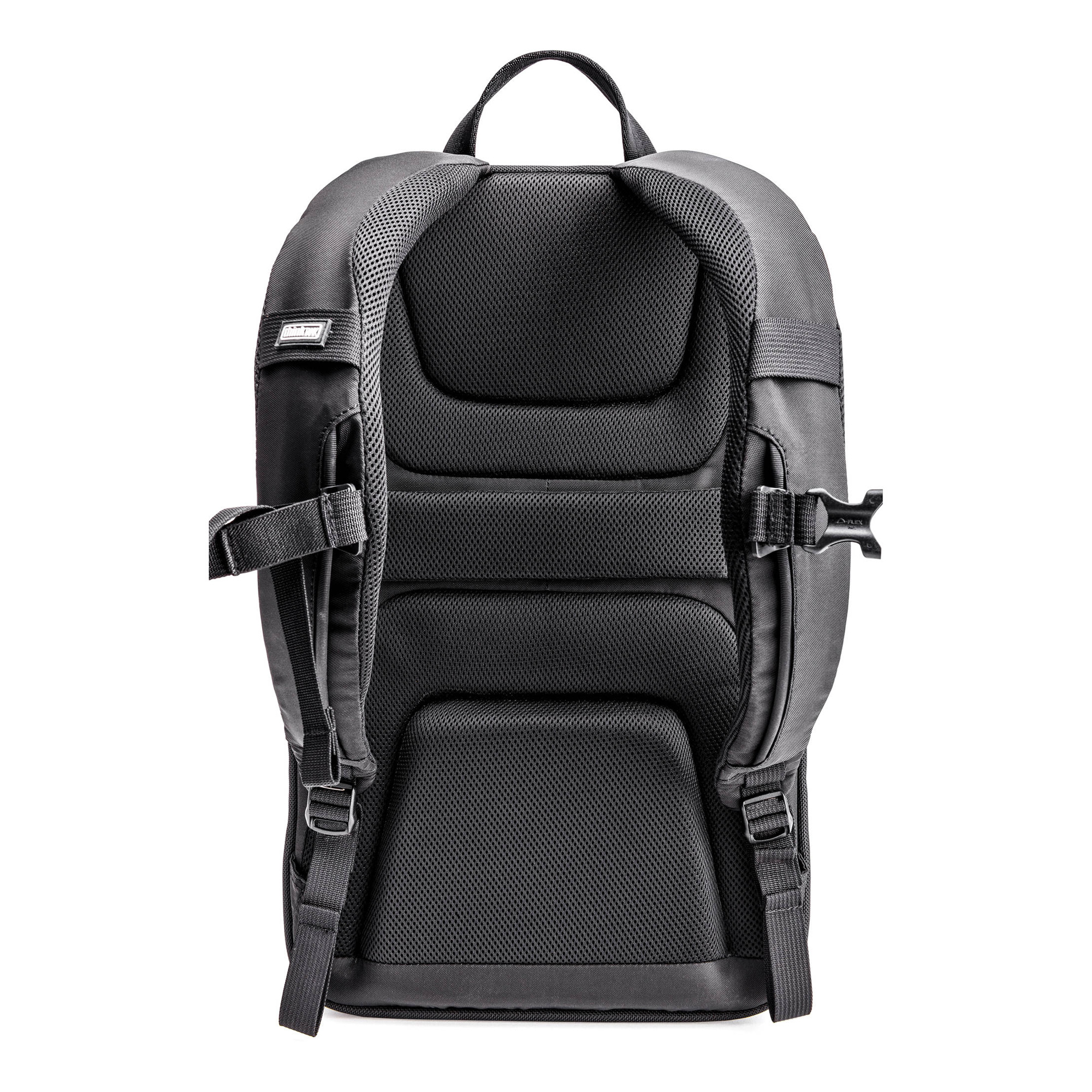 Urban Approach 15 Backpack for Mirrorless Camera Systems Black