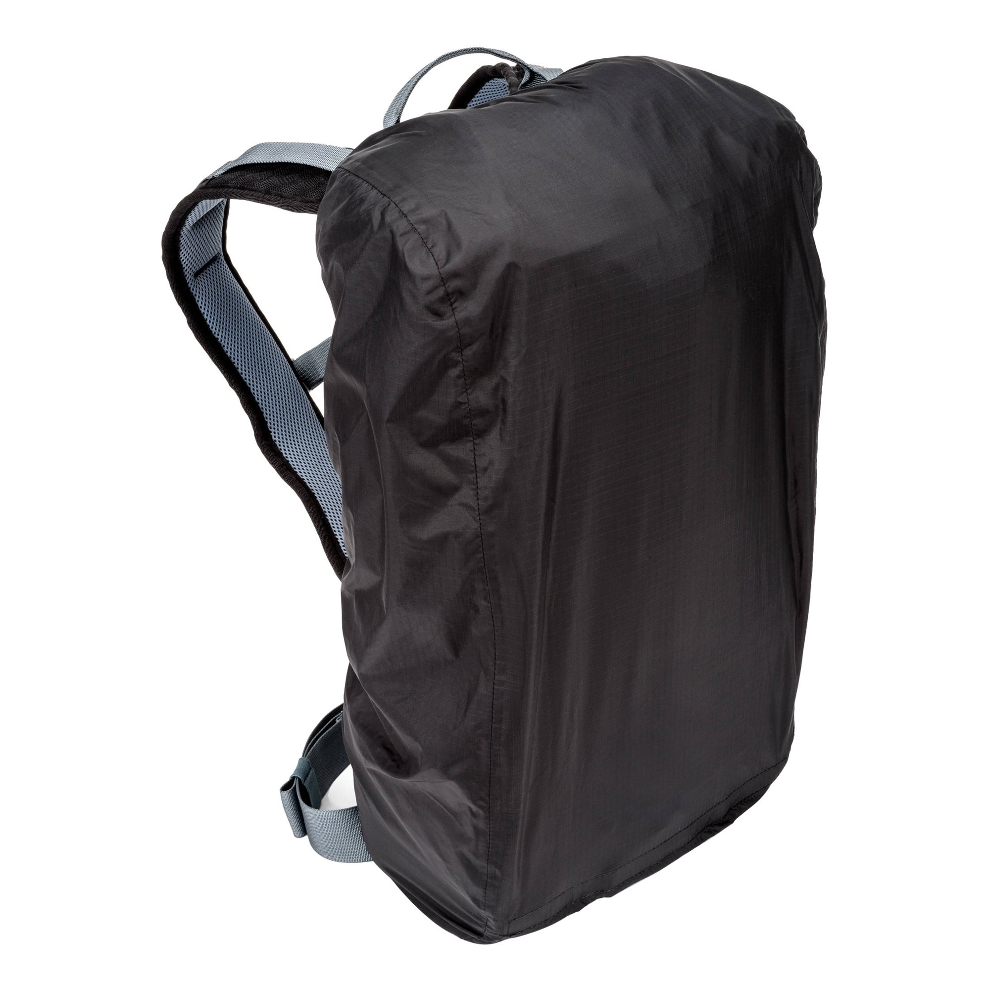 UltraLight Sprint 16L Photo Daypack Black Magma