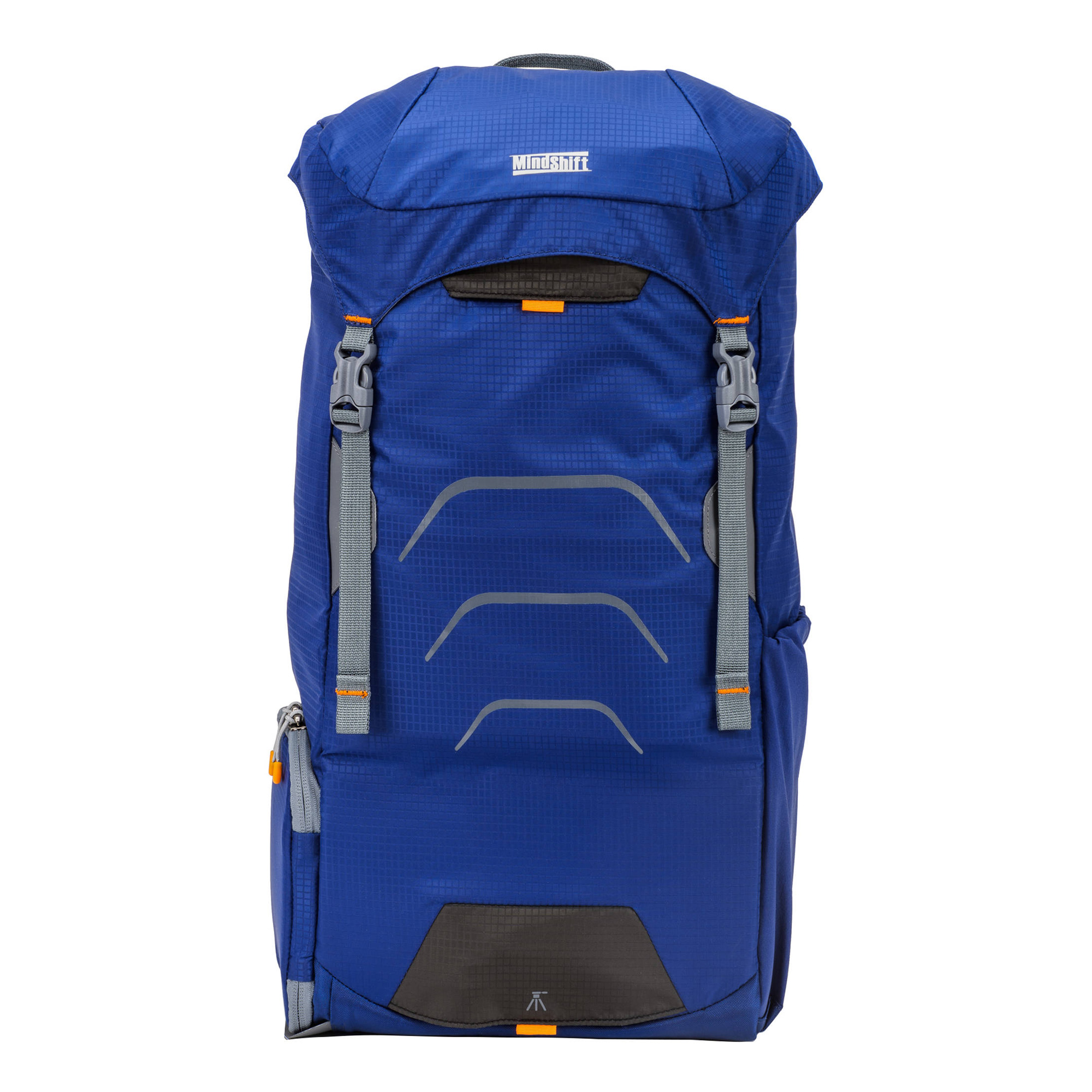 UltraLight Sprint 16L Photo Daypack Twilight Blue