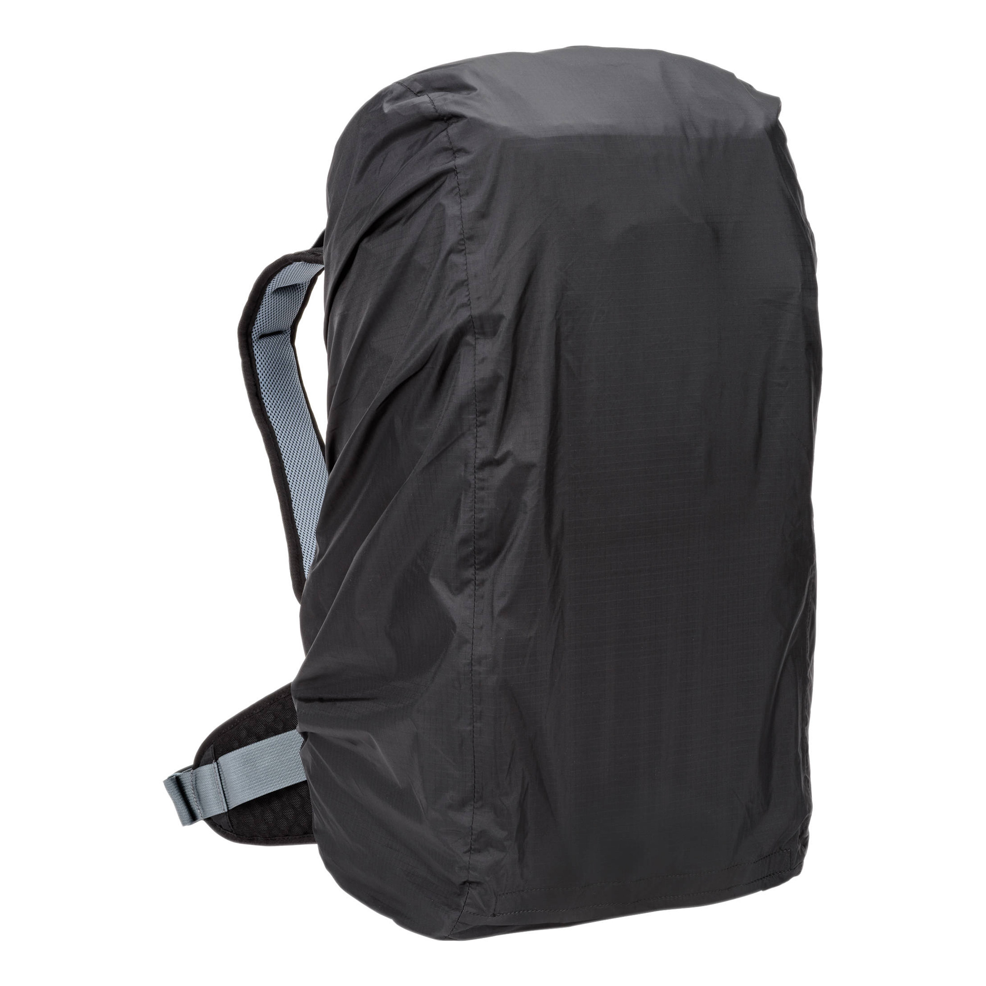 UltraLight Dual 36L Photo Daypack Black Magma