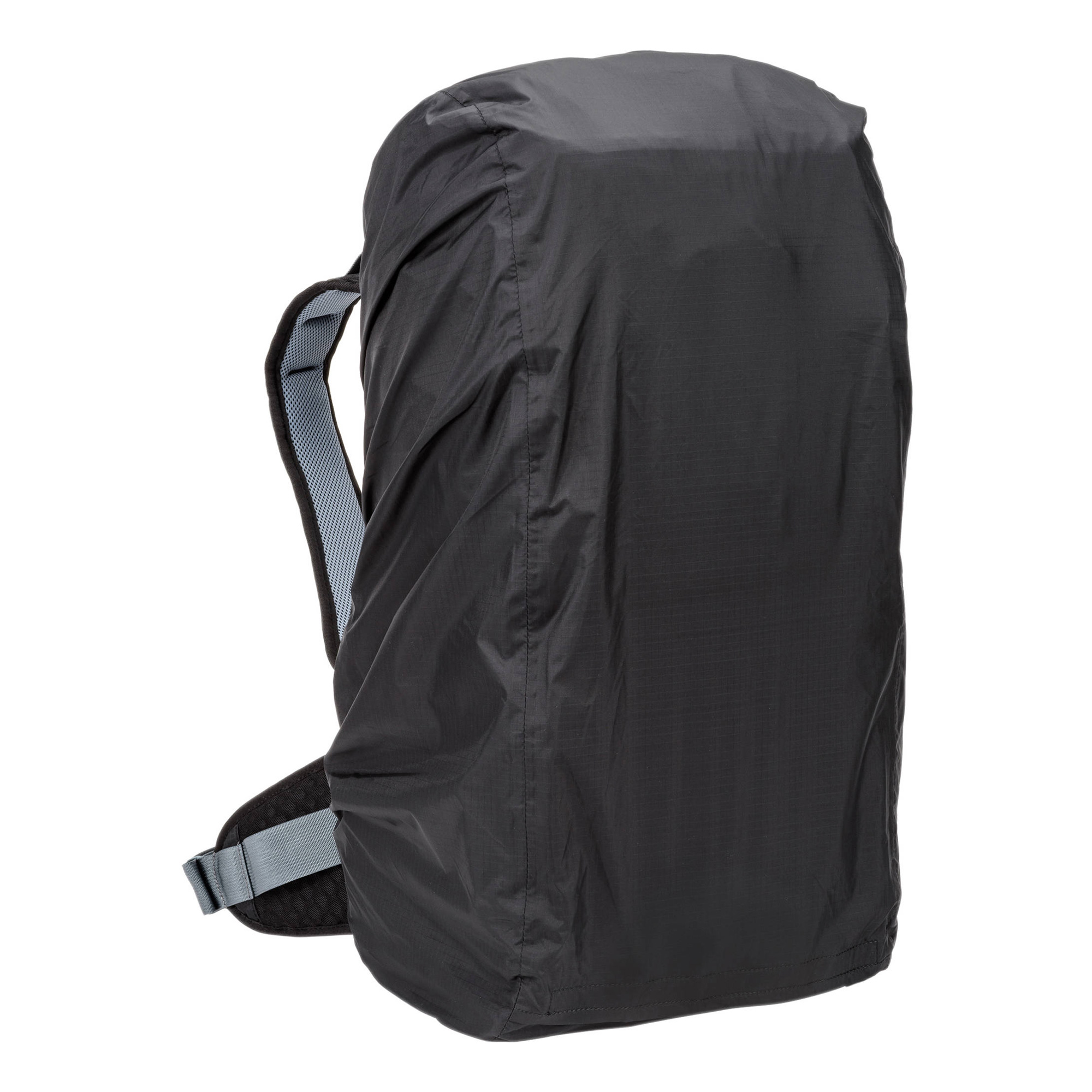 UltraLight Dual 36L Photo Daypack Twilight Blue