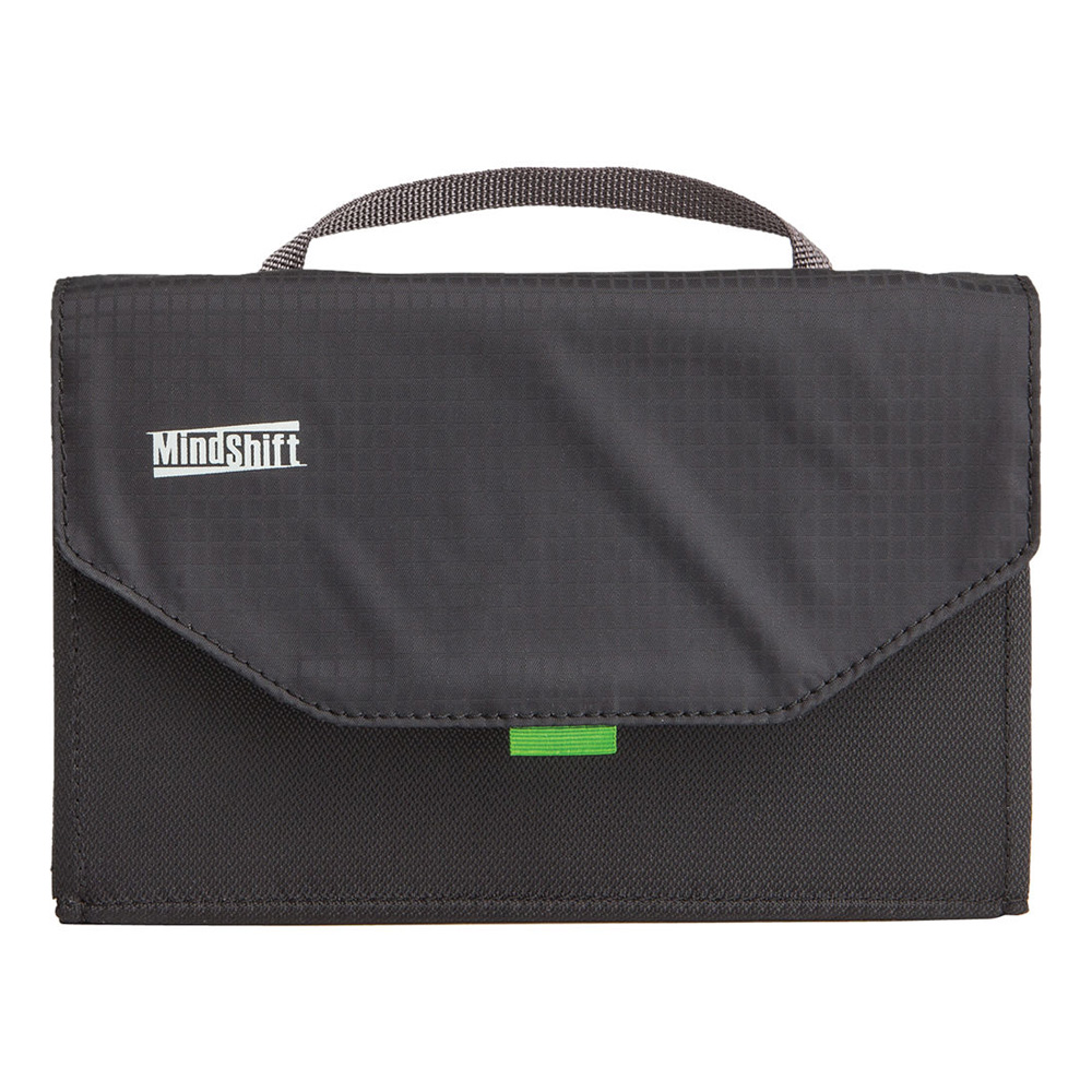 Filter Hive Mini Filter Pouch