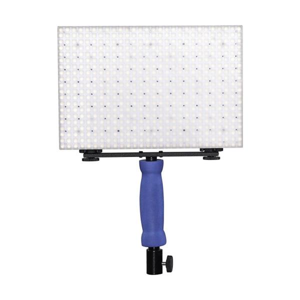 560 On-Location Bi-Color LED Video 3-Light Kit
