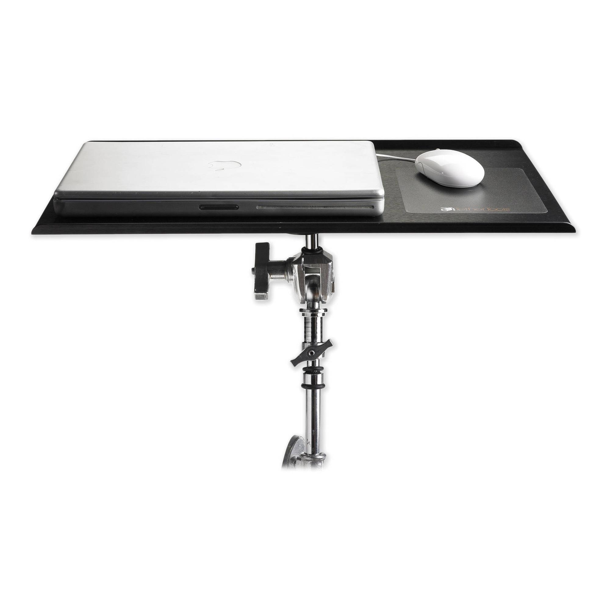 Aero Table for 15 In. Apple MacBook Pro Non-Reflective Black Finish