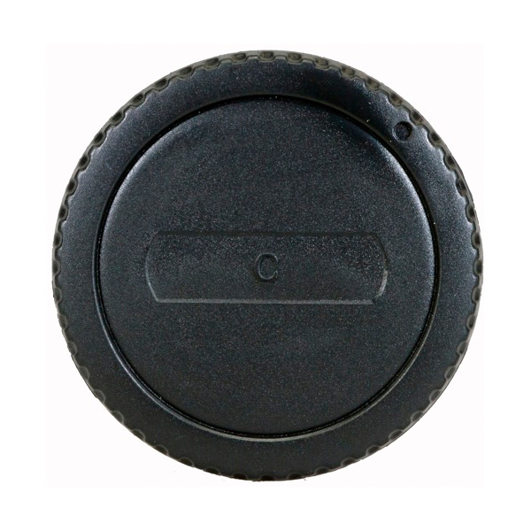 Image of Promaster Body Cap for Canon M