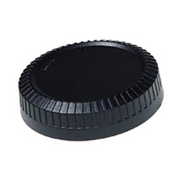 Rear Lens Cap for Canon M