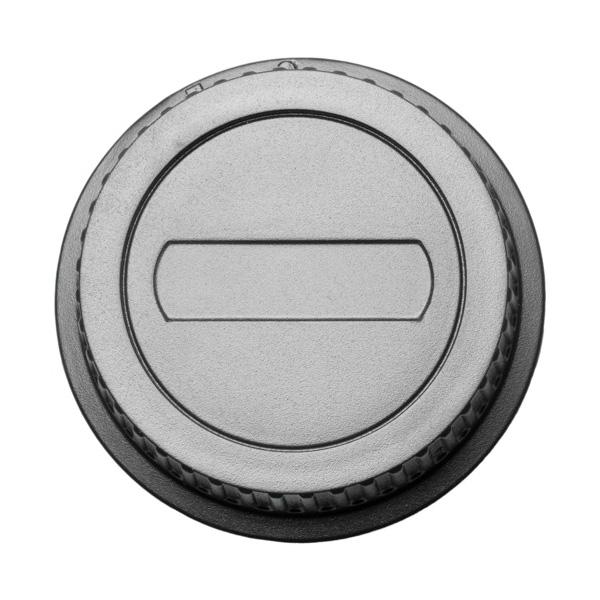 Rear Lens Cap for Micro 4/3