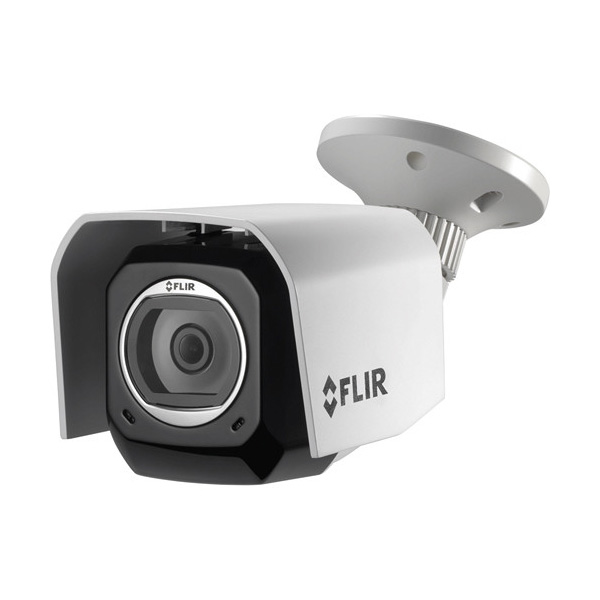 FX Outdoor Wireless HD Camera