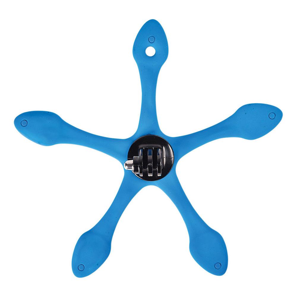 Splat GOP Flexible Mini Tripod