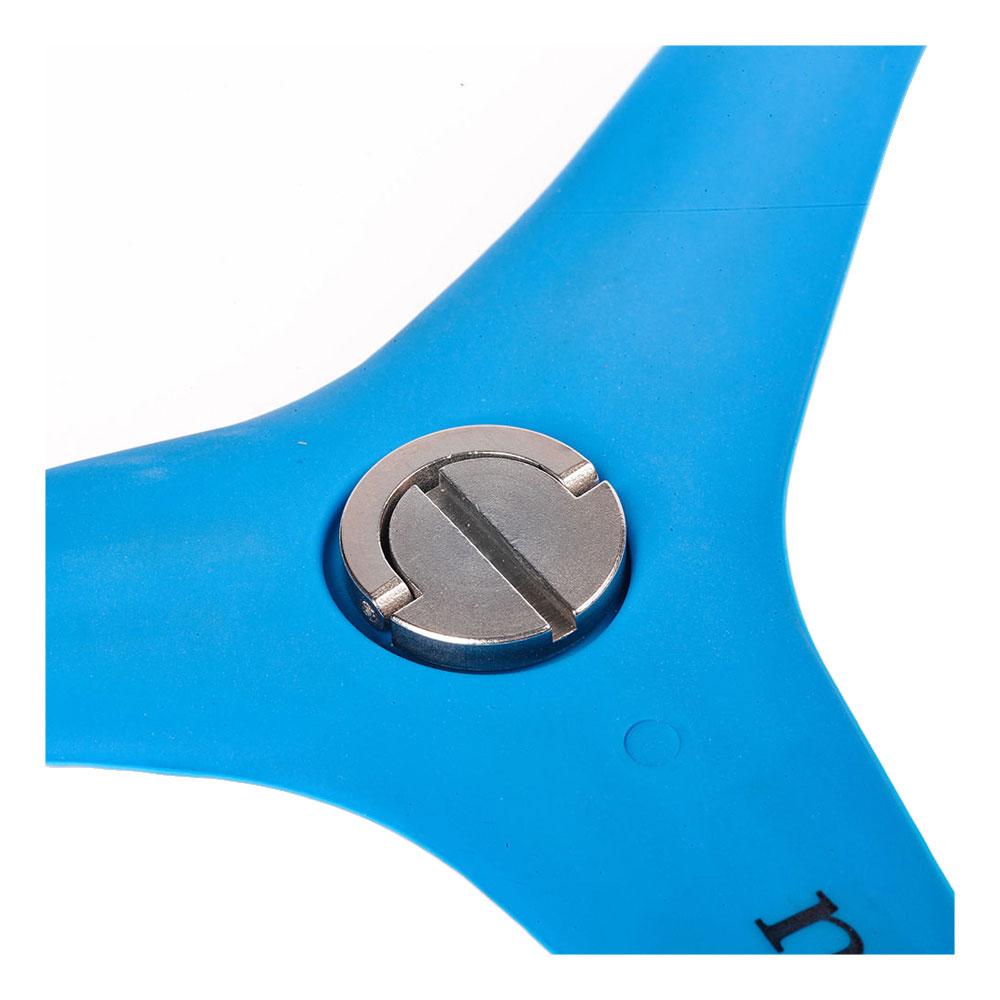 Splat SLR Flexible Mini Tripod