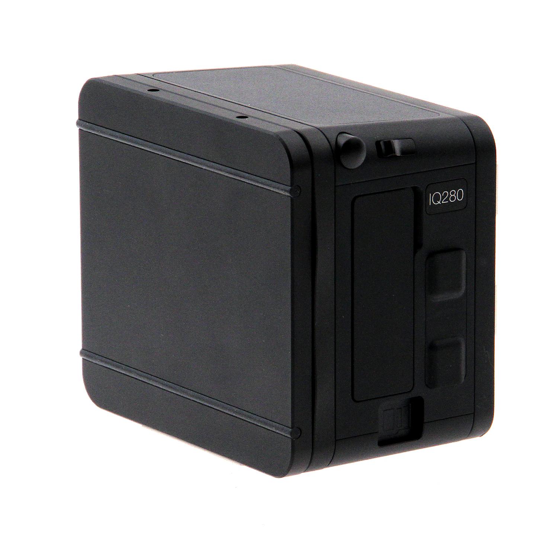 IQ2 80MP Digital Back for Mamiya 645AFD Open Box