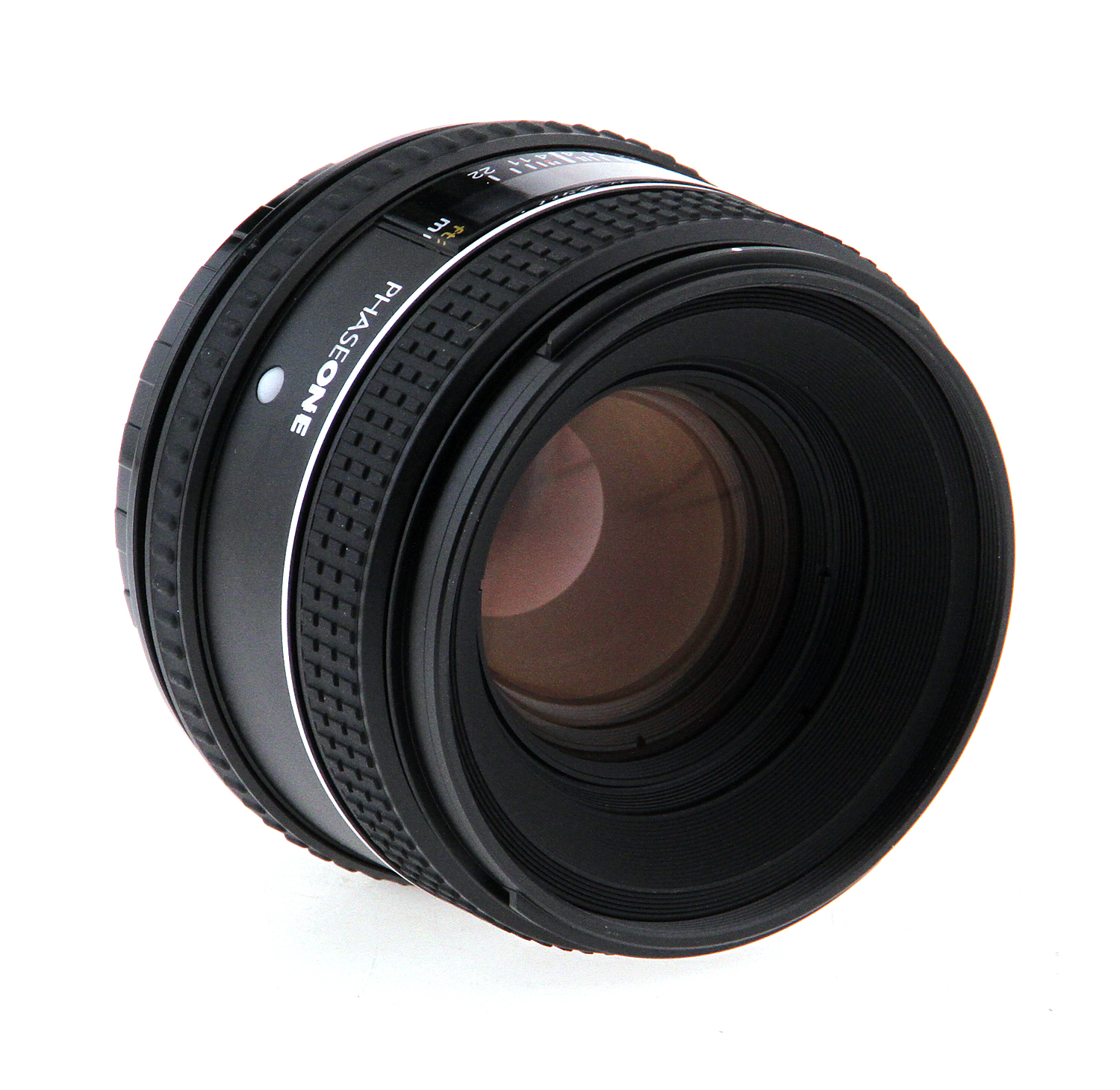 AF 80mm f/2.8 Digital Lens Open Box