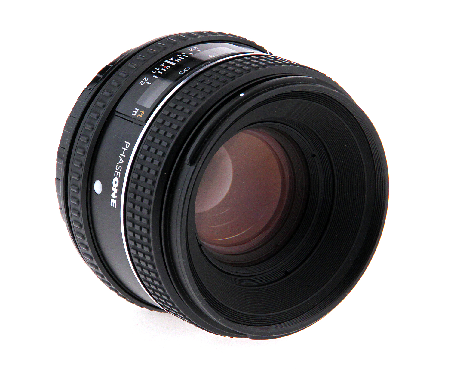 AF 80mm f/2.8 Digital Lens Used