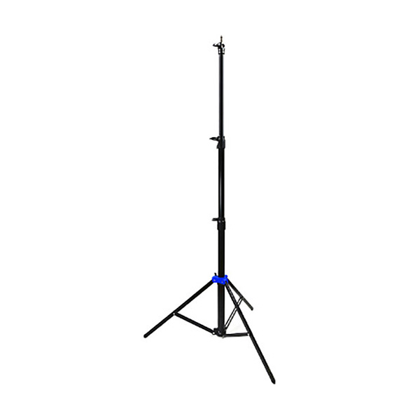 Drop Stand Light Stand 7 ft.