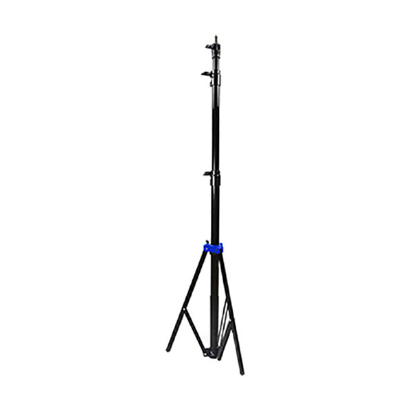 Drop Stand Light Stand 9 ft.