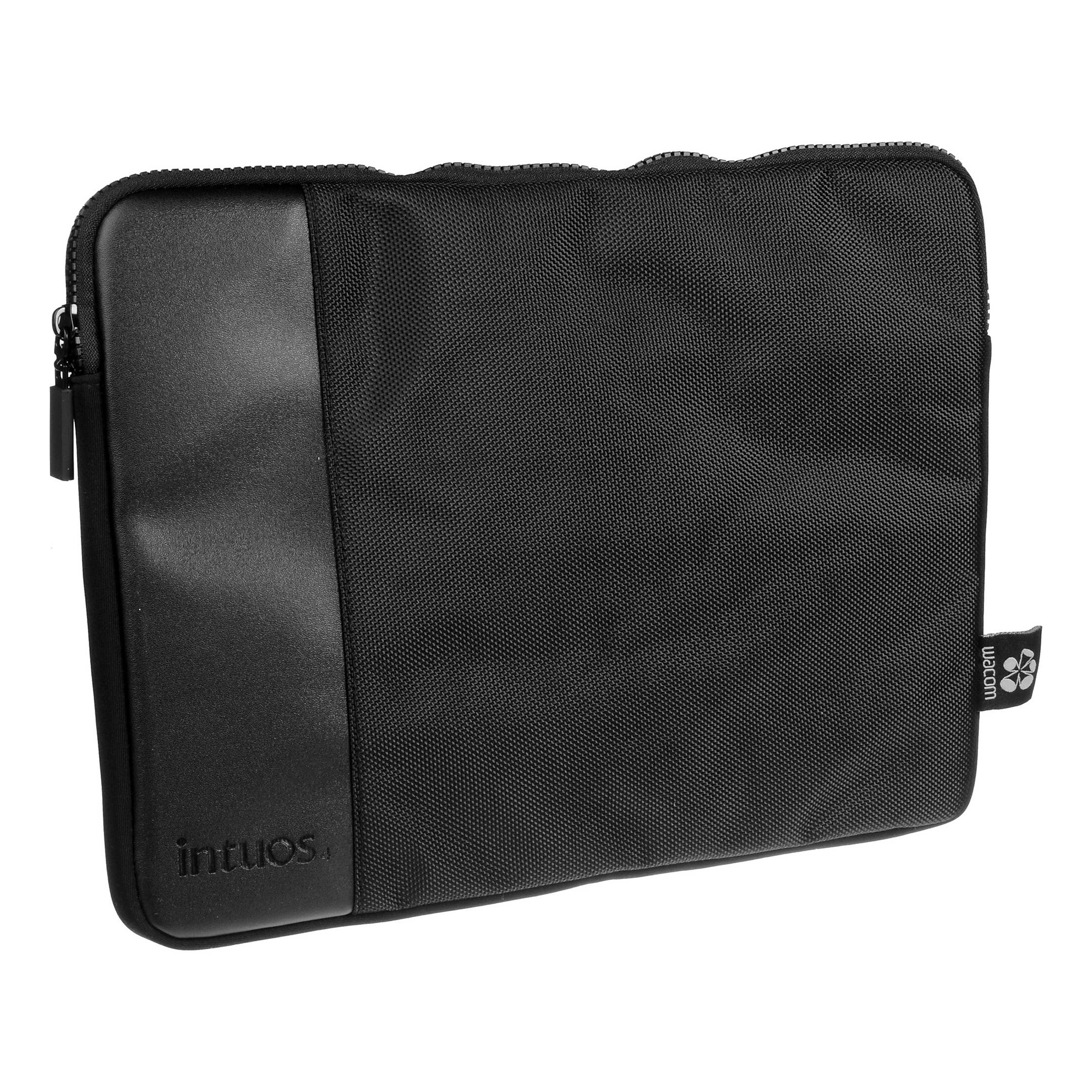 Small Soft Case For Intuos4 Small Digital Tablet