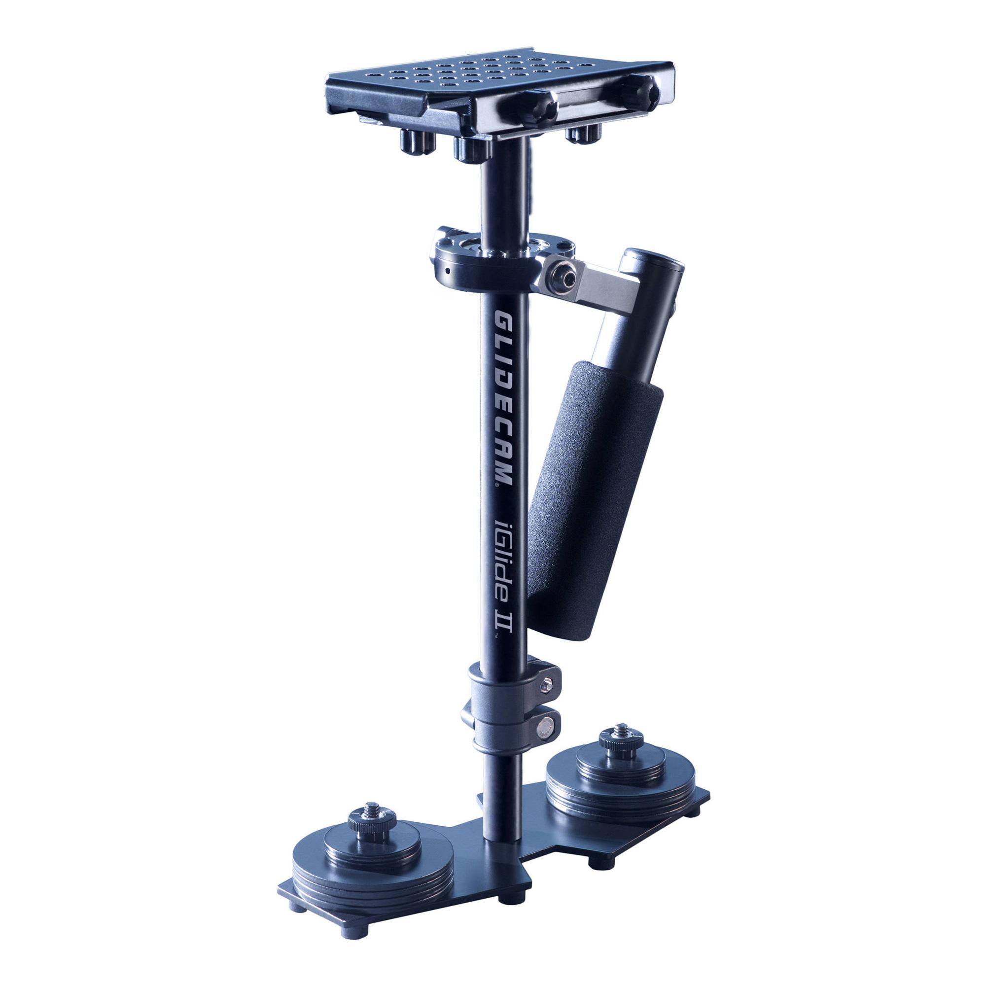 IGLIDE II Handheld Camera Stabilizer