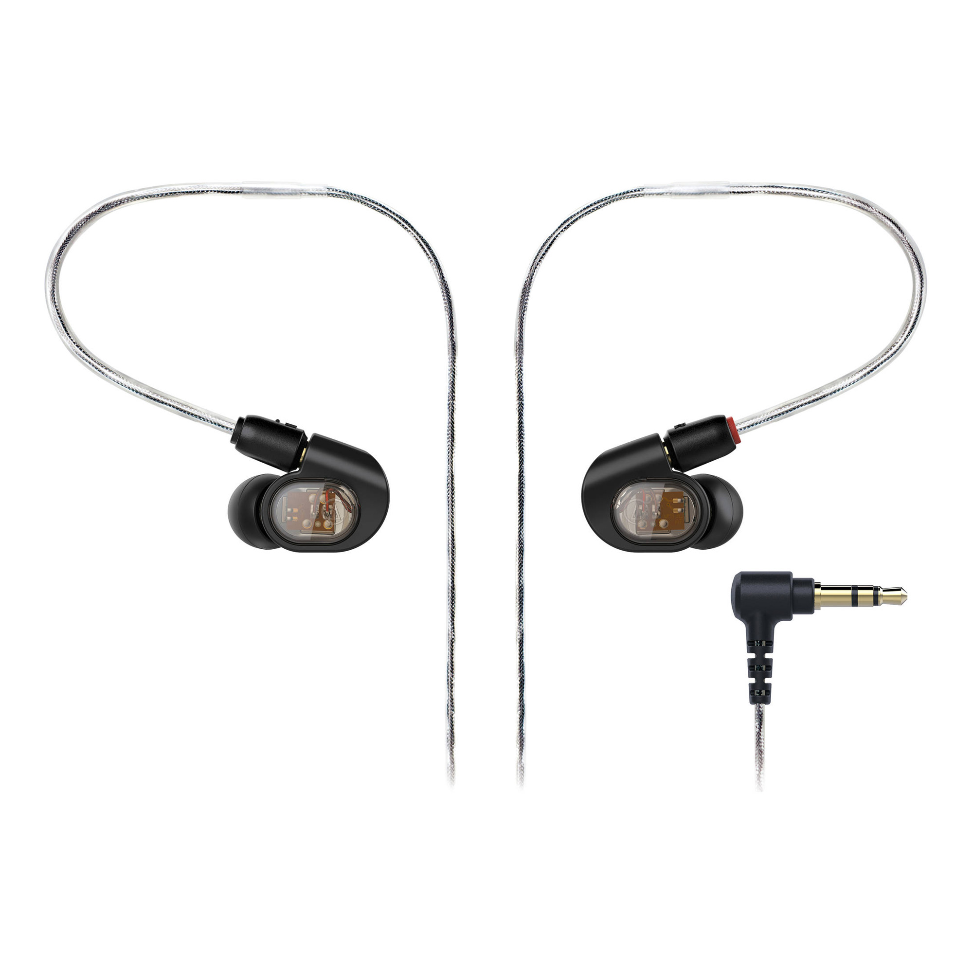 Professional In-Ear Monitor Headphones E70
