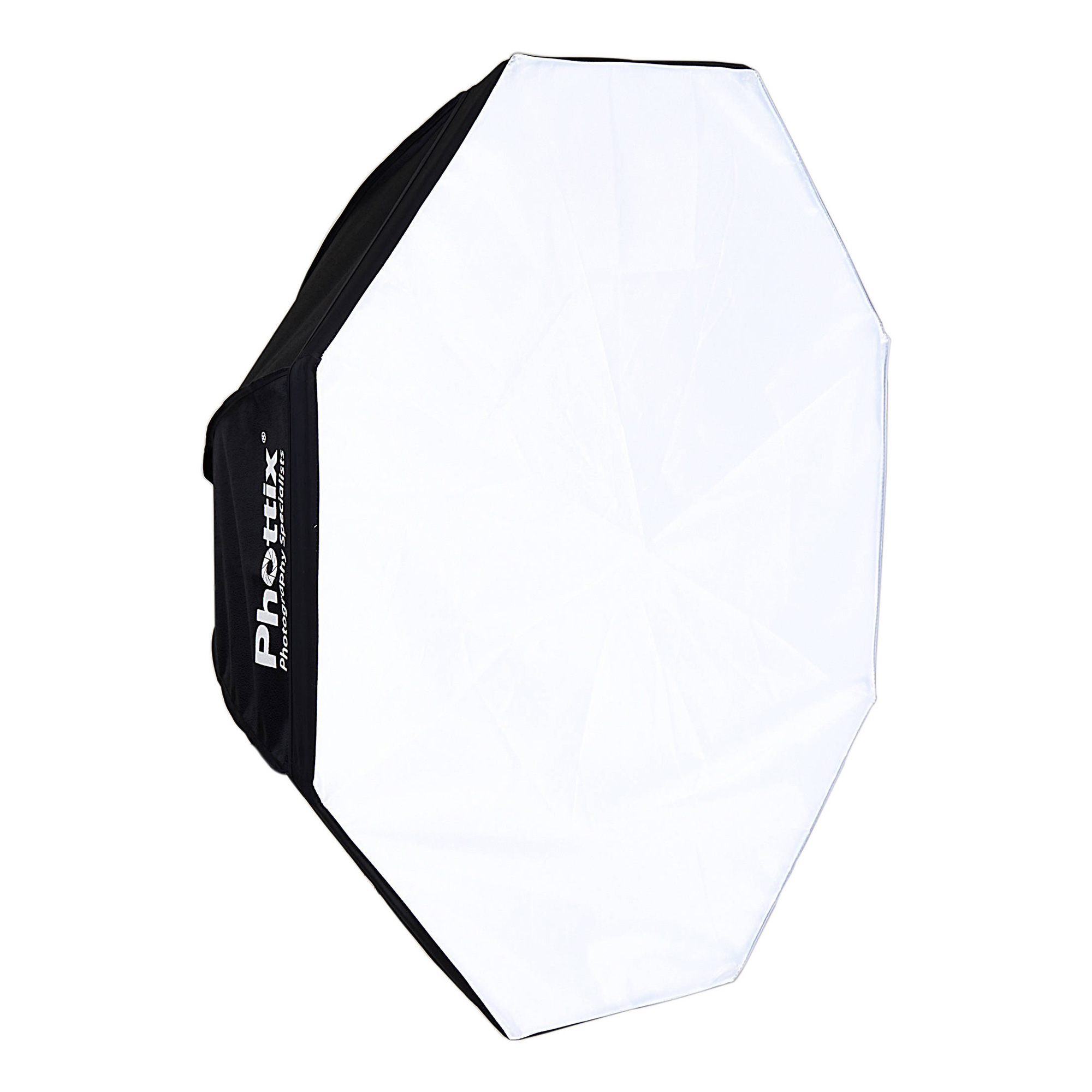 37 In. Octagon Softbox