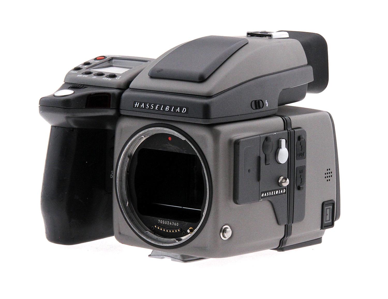 Camera Dslr Cameras Ebay hasselblad h3d 31 digital slr camera used ebay image is loading used