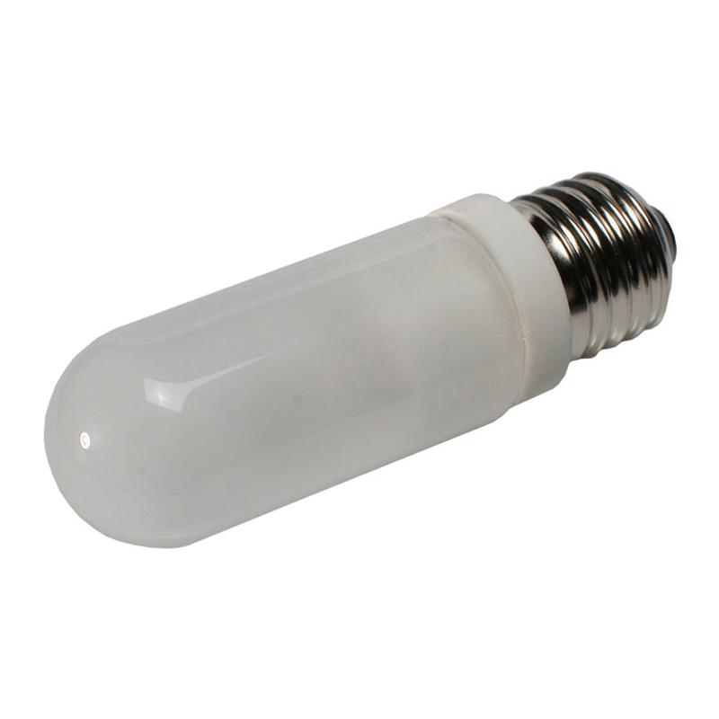 Modeling Lamp for Matrix MCD400R Monolight 150W/120V