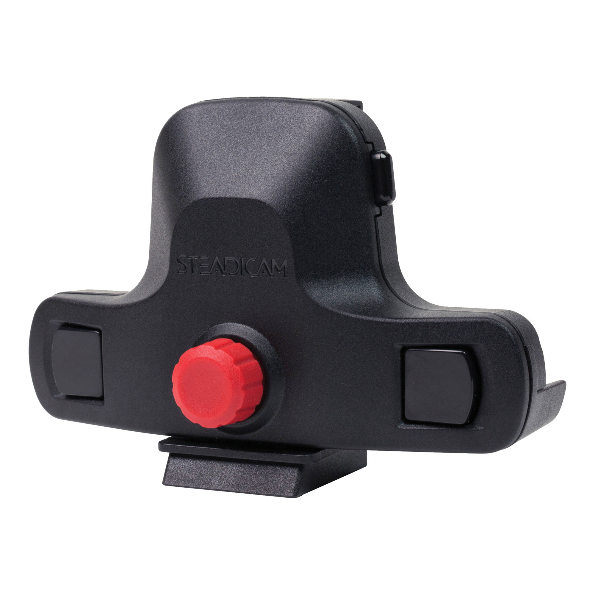 Universal Smartphone Mount for Steadicam Smoothee - Electronic Artx