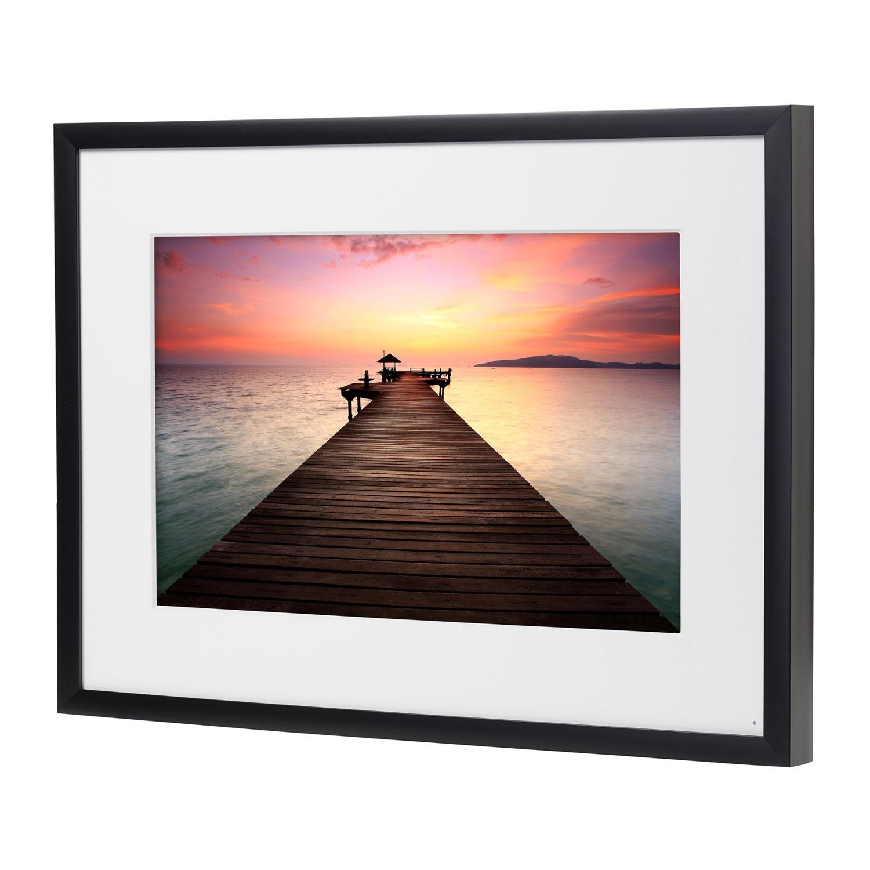 Digital Photo Frames | SAMY\'S CAMERA