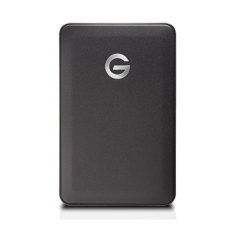 Click here for 2TB G-Drive mobile USB 3.0 External Hard Drive prices