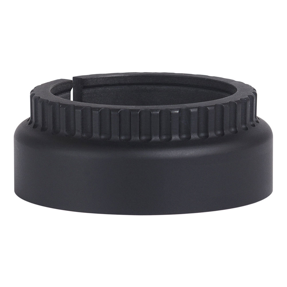 Click here for SZ 24-70mm Zoom Gear for Delphin Elite Sport Housi... prices
