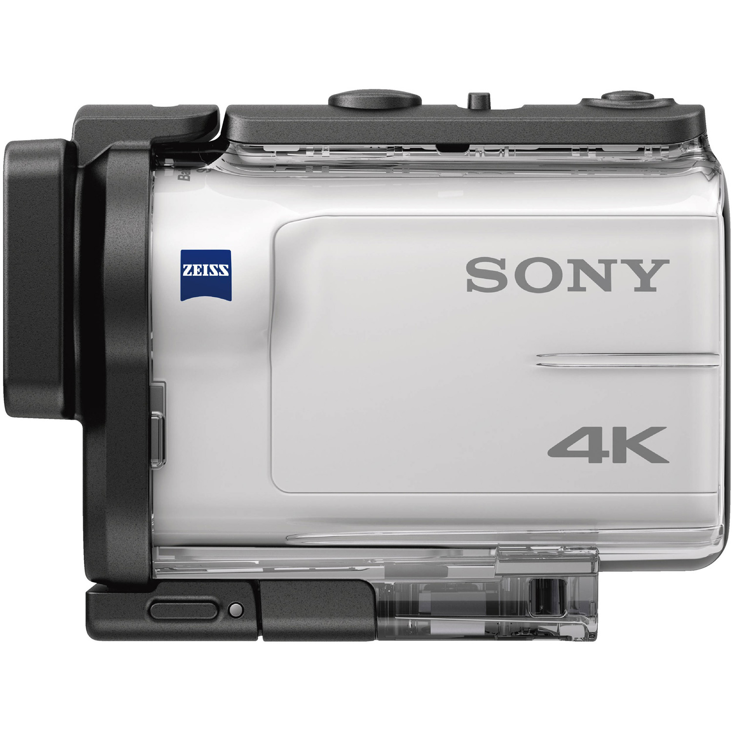 Click here for FDR-X3000 Action Camera prices