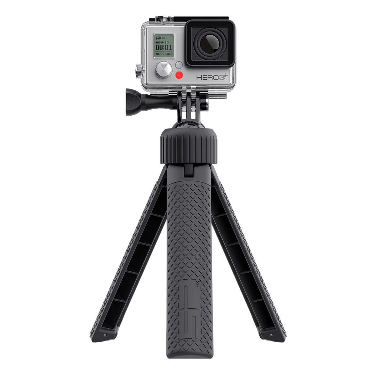 Click here for Tripod Grip prices