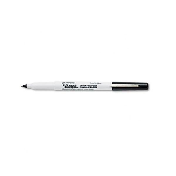 Upc 071641350014 Sharpie R Extra Fine Point Permanent