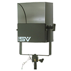 Image of Smith Victor 600W SoftLight with DYH Lamp