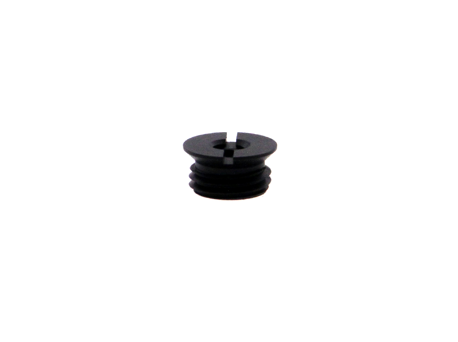 1/4in-20 Bushing Adapter
