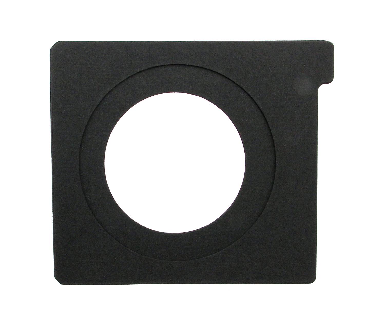 Gel Filter Holder Set