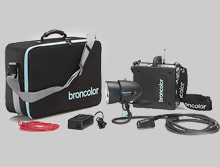 Broncolor lighting, Broncolor strobes, Broncolor strobes, Broncolor power pack
