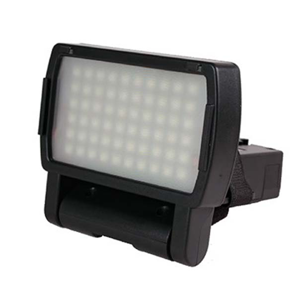 Image of Dot Line Corp. LED Light for Speedlites